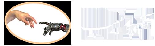 آذر پرنسیب | طراحی وب سایت | بهینه سازی وب سایت